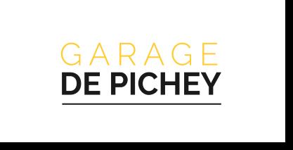 Garage Bordeaux   Garage Mérignac   Garage pichey
