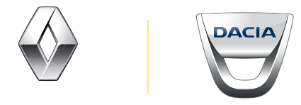 Agent dacia Bordeaux, Agent dacia Le Haillan, Agent dacia Mérignac, Agent renault Bordeaux, Agent renault Le Haillan, Agent renault Mérignac, Concessionnaire Bordeaux, Concessionnaire Le Haillan, Concessionnaire Mérignac, Garage Bordeaux, Garage Le Haillan, Garage Mérignac, Vente véhicule Bordeaux, Vente véhicule Le Haillan, Vente véhicule Mérignac